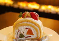 蛋糕店钱柜qg777大气响亮