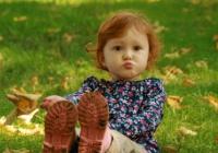 女宝宝独特的小名