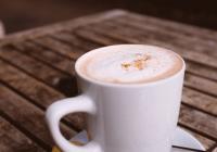 有内涵的奶茶店钱柜qg777