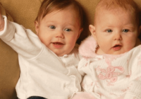 独特好听的双胞胎名字取自成语
