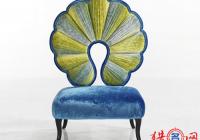 沙发品牌起名-好听的沙发品牌名字