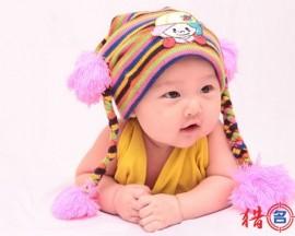 杨姓宝宝起名好听的女孩两字名字