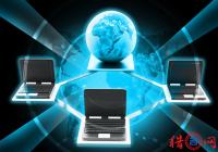 电脑公司起名大全计算机科技公司名字