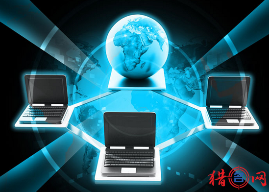 电脑公司钱柜qg777大全