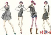 女装品牌起名大全好听的女装品牌名字