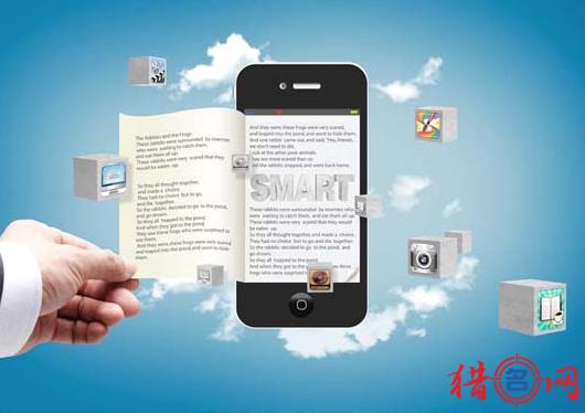 数码电子产品品牌钱柜qg777大全