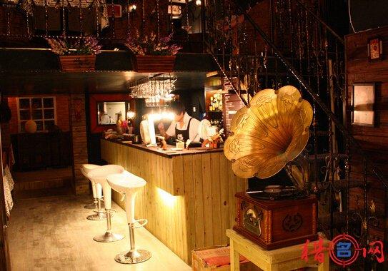 有创意的咖啡店钱柜qg777大全