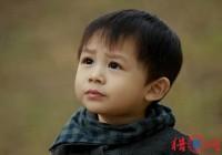 林姓男孩取名大全好听的男宝宝名字