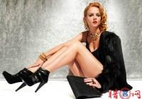 女鞋品牌起名大气响亮的品牌大全