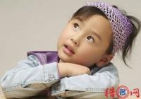 姓郑的女宝宝起名好听的女孩名字