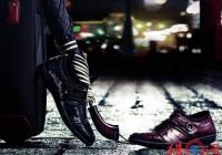 男鞋品牌起名好听最新的品牌名字
