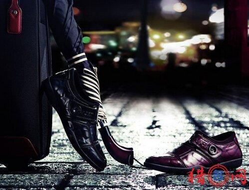 男鞋品牌钱柜qg777好听最新的品牌钱柜qg777
