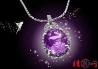 珠宝品牌起名最新大气的名字