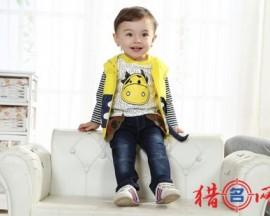 杨姓男宝宝起名最新羊年名字