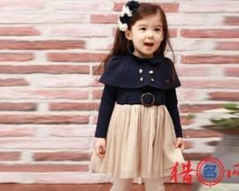 刘姓起名女孩姓刘的女宝宝名字