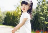 谢姓起名女孩韩国好听的名字