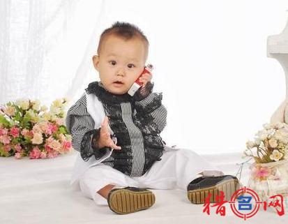 好听的邓姓男孩钱柜qg777-邓姓男孩取名