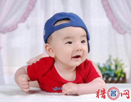 羊年徐姓男孩取名-好听的徐姓男宝宝钱柜qg777