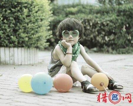 傅姓男孩子取名-最新的傅姓男孩钱柜qg777