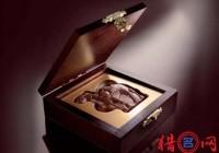 巧克力品牌取名-有创意的巧克力品牌名字