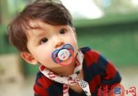蔡姓男孩取名大全-最新的男宝宝名字