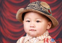 魏姓男孩起名-魏姓男孩名字-姓魏的男宝宝取名