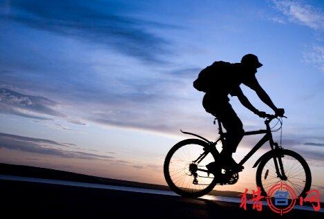 自行车品牌钱柜qg777-自行车品牌钱柜qg777大全