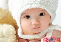 潘姓女孩起名-姓潘的女宝宝名字
