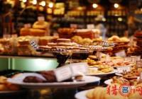 快餐店连锁品牌起名-快餐店连锁品牌名字