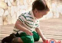 姜姓男孩起名-姓姜的男宝宝名字大全-姜姓取名