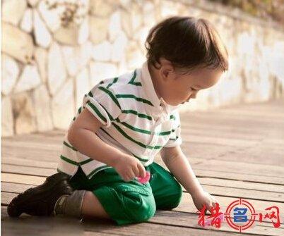 姜姓男孩钱柜qg777-姓姜的男宝宝钱柜qg777大全-姜姓取名