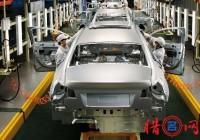 汽车公司起名大全-汽车销售公司名字