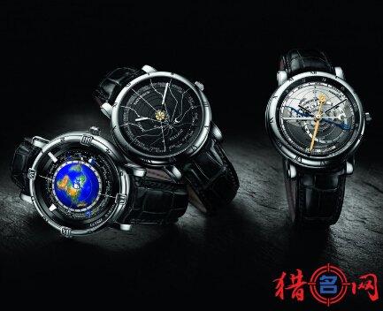 手表品牌钱柜qg777-品牌钱柜qg777