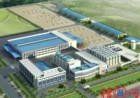 建筑公司起名大全-建筑工程公司名字