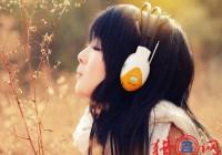 耳机品牌名字-耳机品牌起名-品牌取名大全