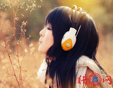 耳机品牌钱柜qg777-耳机品牌钱柜qg777-品牌取名大全