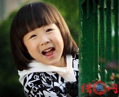 孔姓亚博lol-姓孔的女宝宝取名-孔姓女孩亚博lol