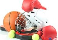 体育用品公司起名-好听大气有创意的体育用品公司名字
