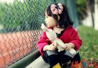 儿童摄影品牌名字-儿童摄影起名-品牌起名大全