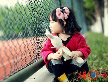 儿童摄影品牌钱柜qg777-儿童摄影钱柜qg777-品牌钱柜qg777大全