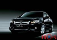 汽车销售公司起名-汽车销售公司名字-公司名字大全