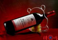 葡萄酒公司起名-好听的葡萄酒公司名字-公司名字大全