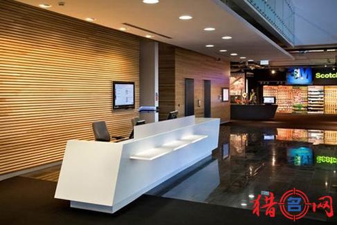 创意设计公司钱柜qg777-设计公司钱柜qg777-设计工作室钱柜qg777-公司钱柜qg777大全
