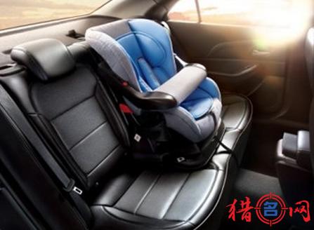儿童汽车安全座椅品牌钱柜qg777-宝宝安全座椅品牌钱柜qg777