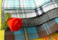 纺织品公司取名-纺织品公司钱柜qg777-公司钱柜qg777大全