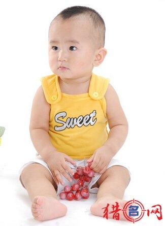 宝宝 壁纸 孩子 小孩 婴儿 325_445 竖版 竖屏 手机