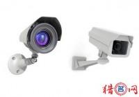 给监控摄像机品牌取名的方法