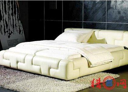 床垫品牌取名-床垫品牌名称-品牌亚博lol大全