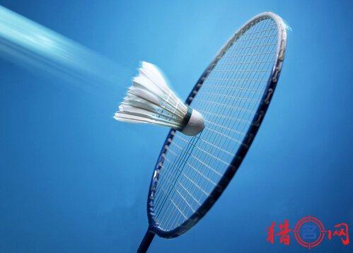 给羽毛球比赛取名-羽毛球比赛活动亚博lol-亚博lol大全
