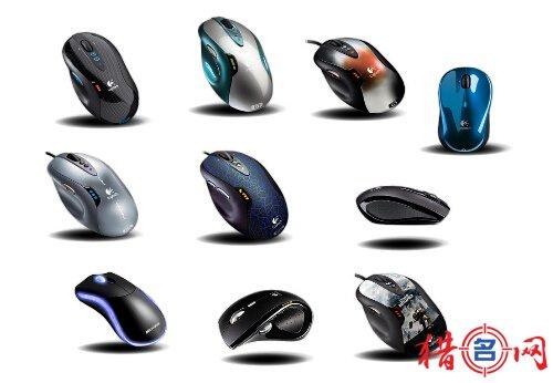 鼠标品牌钱柜qg777-鼠标品牌名称-品牌钱柜qg777大全